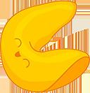 Печенька с предсказанием